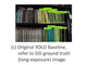極暗所での画像認識および物体検知に向けた深層学習の手法を開発