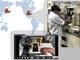 海外生産立ち上げをHoloLens2で遠隔支援、武蔵精密工業のニューノーマル対応