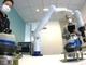日立がエリクソンと共同で5Gの産業活用へ、ロボットの遠隔操作をエッジAIで支援