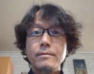 パナソニック テクノロジー本部の金澤岳史氏