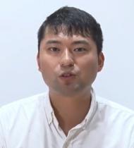 アイデミーの石川聡彦氏
