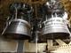H3ロケットの完成が1年延期に、エンジン開発の「魔物」はどこに潜んでいたのか