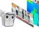 コニカミノルタの画像IoT事業がコロナ禍で加速、NECやパナソニックと提携