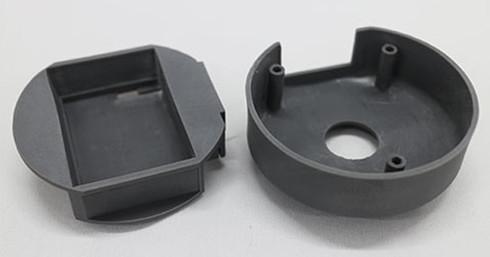 Nexa3D製3Dプリンタ「NXE400」を用いた受託造形において、サポート除去サービスを開始した
