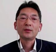日産自動車 総合研究所 先端材料・プロセス研究所 エキスパートリーダの南部俊和氏
