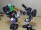 新型コロナで大きな影響を受けたロボットバトル、リモートでやれんのか!