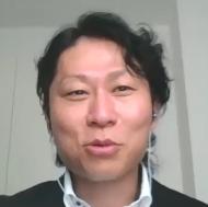 Nokia Technologies Japanの豊田一之氏