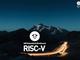 機能安全規格に対応したRISC-V用開発ツールを提供