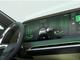 自動車向け没入型リアルタイム3D HMIの開発で協業