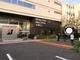 ブリヂストンの研究開発拠点はここから始まる、技術ショールーム「BIG」レポート
