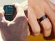 ウェアラブルデバイスの開発期間を短縮する、腕時計型リファレンスデザイン