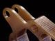 ボーイングがストラタシスの3Dプリンタ材料を認証、航空機部品への使用が可能に