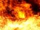 ソフトウェア技術者のためのバグ百科事典(14)地獄の作業と化すコーディングのバグ