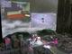 NECネッツエスアイがローカル5Gラボを公開「SIerならではの強み生かす」