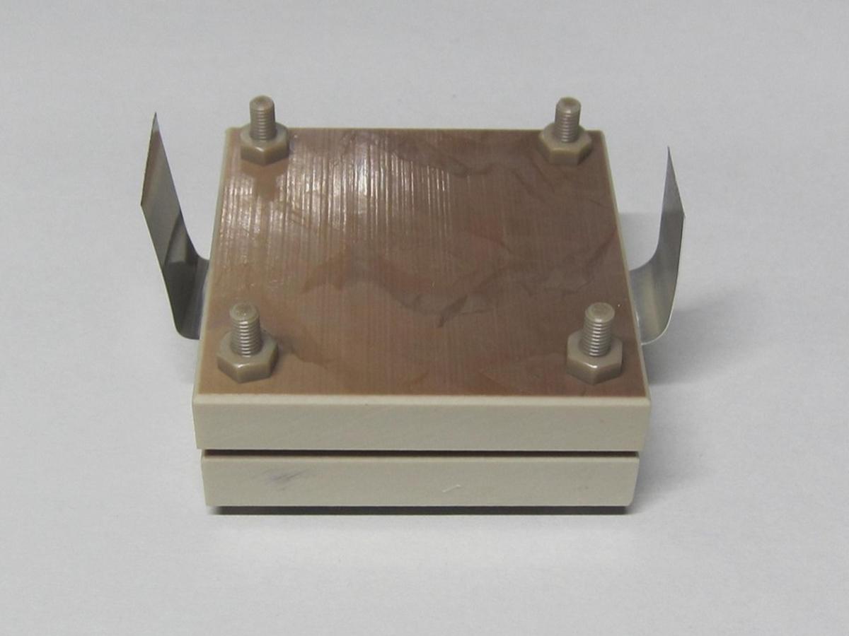東芝が「世界初」の水系リチウムイオン電池を開発、低温対応と長寿命を実現