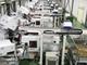 ガンプラ工場の新館が完成、国内外の需要拡大に向け生産能力を4割増