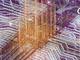 PTC、Ansysの高精度ソルバーを組み込んだ設計シミュレーションソフト発表