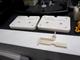 卓上での小ロット生産も可能に、樹脂型にも利用可能な3Dプリンタ用高剛性レジン