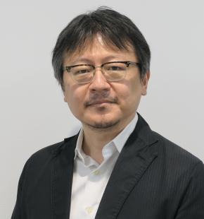 PicoCELAの古川浩氏