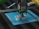 コロナ禍で生まれた3Dプリンタ活用の流れが、デジタル製造を加速