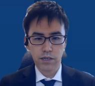 昭和大学横浜市北部病院の三澤将史氏