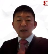ザイリンクスの林田裕氏
