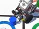 ETロボコンも初のオンライン開催に、シミュレーター活用で見えた新たな可能性〜ETロボコン2020チャンピオンシップ大会〜