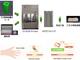バイオ3Dプリンタを用いた神経再生技術を開発