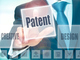特許は技術者のノルマではなく権利、持っていなければただのオペレーター!?
