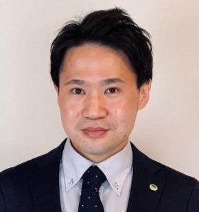 日立製作所の後藤知明氏