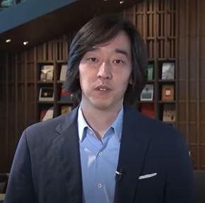 ZOZO 取締役兼COOの伊藤正裕氏