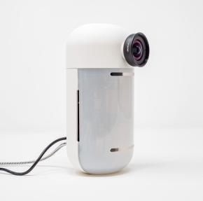 ソラコムのAIカメラ「S+ Camera Basic」