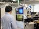ローカル5Gでロボットを遠隔操作、人の遠隔作業支援も実現——NEC甲府工場