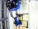 日立がロボットSI事業強化に向けさらなる一手、Kyoto Roboticsを買収
