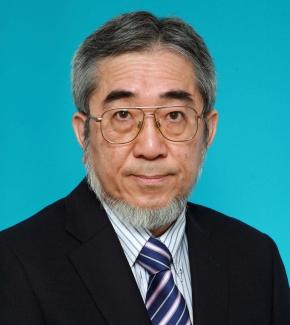 岐阜大学工学部の藤田広志氏