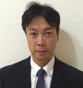 ADLINKジャパンの小口和彦氏