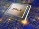 ルネサスとSiFive、RISC-V技術を活用した次世代車載半導体の共同開発で提携