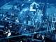 コロナ禍で加速するDXが生み出すサイバーセキュリティの3つのトレンド
