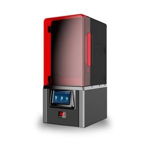 光造形3Dプリンタ「PartPro150xP」