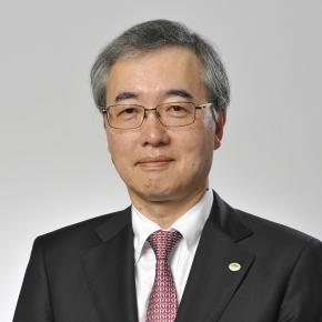 日立の社長兼COOに就任する小島啓二氏