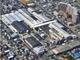 JIS規定と異なる試験を25年間実施、日本軽金属がアルミ板製品で検査不正