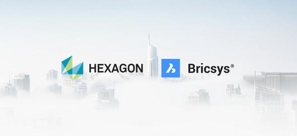 「BricsCAD」を手掛けるBricsysは2018年後半、Hexagonの傘下に入った