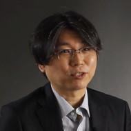 CADコンサルタントの井上竜夫氏