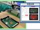 OKIの本庄工場がAIエッジ×ローカル5Gでスマート化、工場版ZEBも実現へ