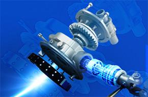 ZWSOFTは、統合3D CAD/CAMソリューションの最新版「ZW3D 2022」を発表した