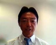 PTCジャパン 代表取締役の桑原宏昭氏