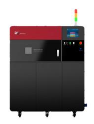 「PA11」が使用できるSLS方式3Dプリンタ「MfgPro230 xS」