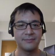 パナソニックの築澤宗太郎氏