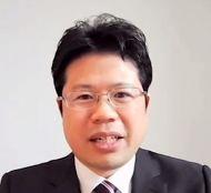プログレス・テクノロジーズ デジタルソリューション事業部 デジタルソリューション技術部長の村木重和氏