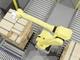 人を苦役から解放する物流ロボットの実現へ、PFNとPALの協業が生み出すもの